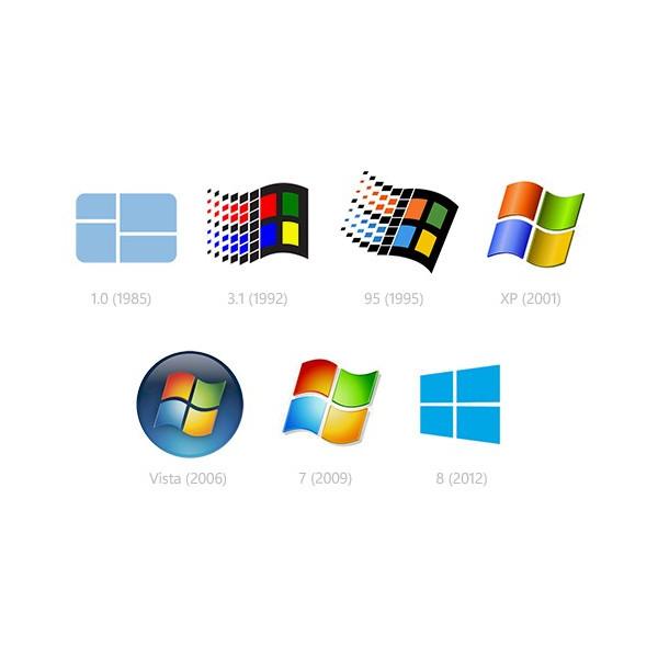 Forfait installation Microsoft Windows (7-8-10)