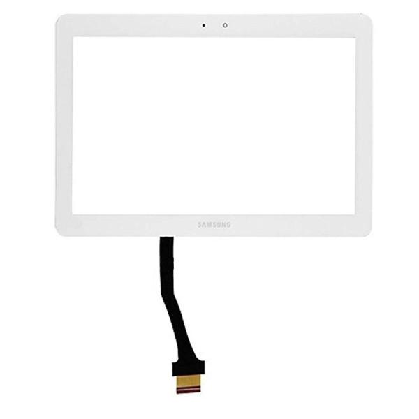 """Vitre tactile Samsung Tab Galaxy note 10.1"""" GT-N8010-N8020"""