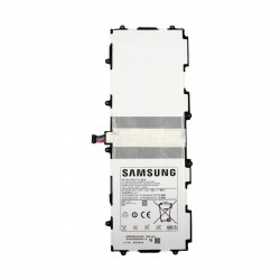 Batterie Originale Samsung GT-N8010 Galaxy Note 10.1