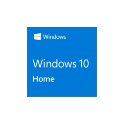 Licence Windows 10 32/64 bits