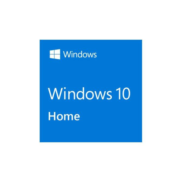 Licence Windows 10 32/64 bits