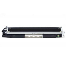 Toner noir MFP M176n