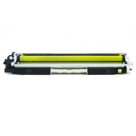 Toner jaune MFP M176n