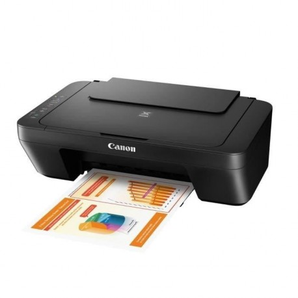 Imprimante PIXMA MG 2550S multifonction 3 en 1