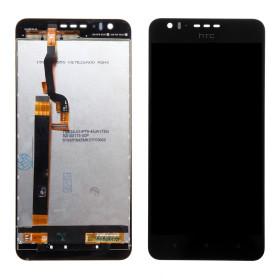 LCD avec tactile HTC desire 825 noir