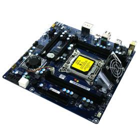 Carte mère Alienware Aurora R4 ALX X79 LGA 2011 Acompte