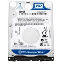 Disque dur 1To sata III WD