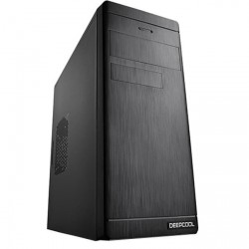 PC DEEPCOOL MSI WAVE V2 - I3 X4 - 8Go SSD