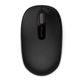 Souris sans fil Microsof Mobile Mouse 1850