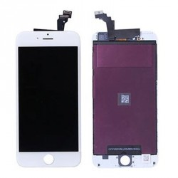 Ecran assemblé Iphone6 plus