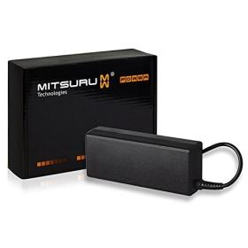 Chargeur Secteur SUNYDEAL pour HP 65W 19.5V 3.33A 4.5x3mm