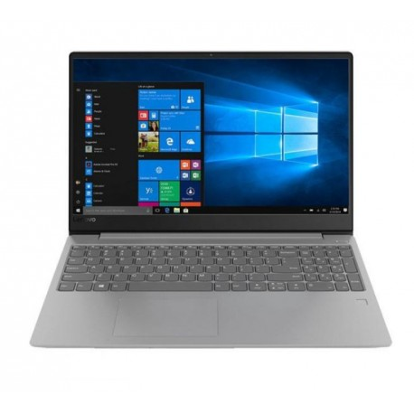 "PC portable 15,6"" LENOVO Ideapad 330S AMD Ryzen 3 2200U - 4Go - 128Go SSD"