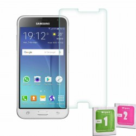 Verre trempé HD Ultra Compatible avec Huawei P Smart 2019