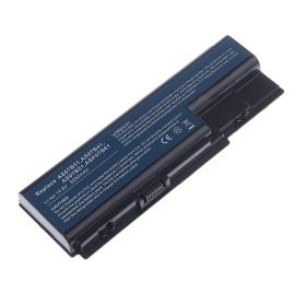 Batterie AS07B31, AS07B41, AS07B51, AS07B61, AS07B71 11,1V ACER, Packard Bell, Gateway