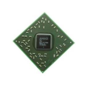 Chipset ou GPU