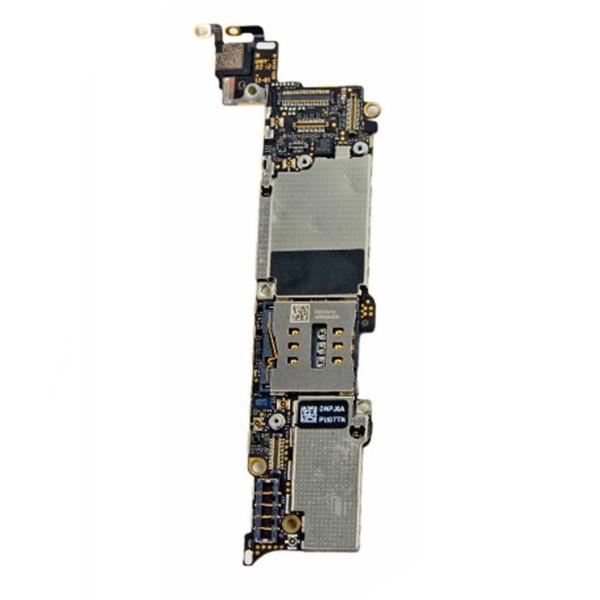 Carte-mère iPhone 5 (A1429) 16 Go Apple