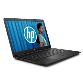"""PC Portable  - 15,6"""" HD - AMD A4 - RAM 4 Go - SSD 128 Go - Windows 10 - Wi-Fi - Bluetooth - Webcam"""