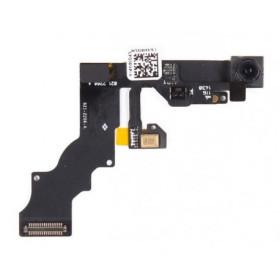 Flex caméra avant & capteur de proximité iPhone 6 Plus