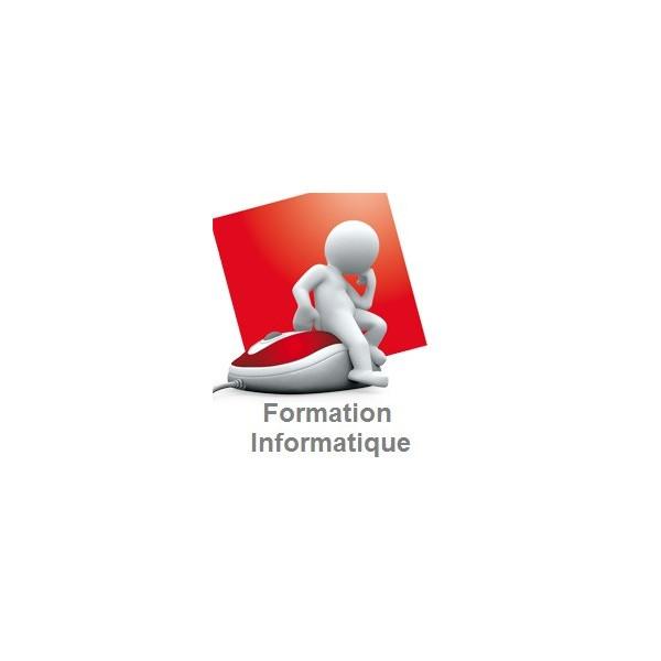 Formation et assistance informatique à domicile (email,web,comunication,protection)