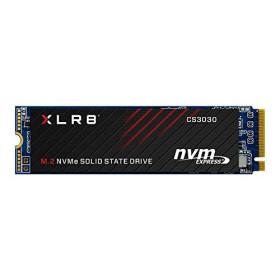 Disque dur SSD M2 NVMe 240Go MVX
