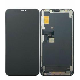 Ecran LCD Iphone 11 Pro MAX