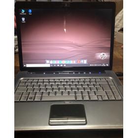 PC Portable ASUS 17,3 pouces Intel I3 - 4Go DDR3 - SSD 256Go - Vidéo ATI Radéon HD 1Go