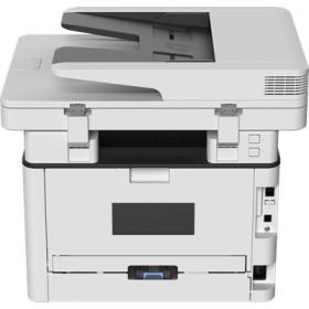 Imprimante laser LEXMARK - Multifonctions - Monochrome - Wi-Fi - Recto/Verso