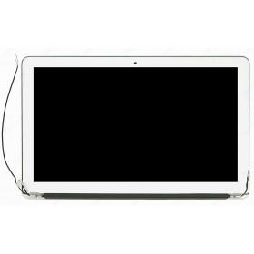 Écran LCD MacBook Air 13 A1466 EMC 3178 2017