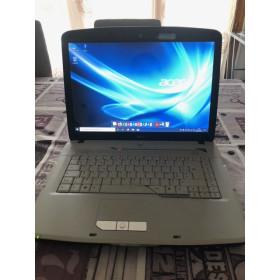 Acer Aspire 5315 portable 15,4 pouces - SSD