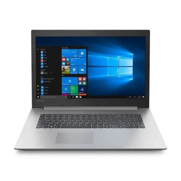 PC portable LENOVO Ideapad  - 17,3''HD - AMD A9-9425 - RAM 8Go - SSD 480Go - AMD Radeon Graphics