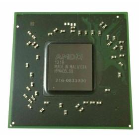 BGA AMD ATI Mobility Radeon HD 7670M 216-0833000