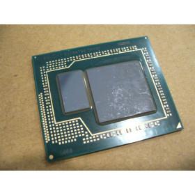 Processeur Intel i5-4570R