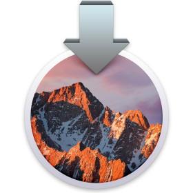Forfait installation Mac OS X