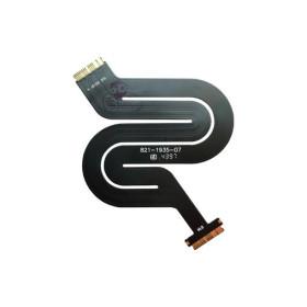"Nappe TrackPad clavier pour MacBook 12"" Retina A1534 (2015)"